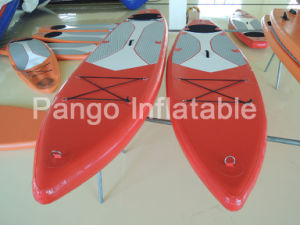 2013 Hot Sale! Inflatablle Sup Board (GW169)