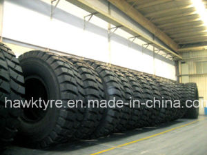 Solideal Quality Skid Steer Tire Bobcat Tire Forklift Tire (10-16.5 12-16.5 14-17.5) pictures & photos