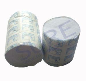 Sr6018 Soft Othopaedic Padding Bandage with CE pictures & photos