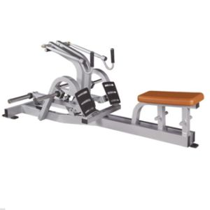 Plate Loaded Gym Equipment Compound Row Tz-5041 pictures & photos