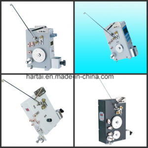 Electronic Tensioner for Textile, Yarn, Wire Winding Machine (Tension Controller) pictures & photos