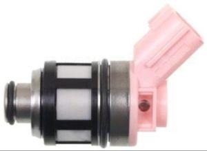 DELPHI Fuel Injector/ Injector/ Fuel Nozzel F6XA9F593BA/ F6XY9F593AA/ F6XY9F593BA/ F6XZ9F593AA pictures & photos
