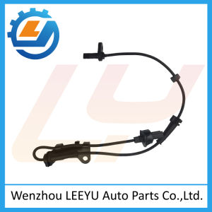 Auto Sensor ABS Sensor for Honda 57450TF0003; 57450TF0013 pictures & photos