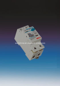 Sll5-100 Series 2p 4p Residual Current Circuit Breaker RCCB pictures & photos