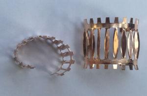 Beryllium Copper Contact pictures & photos