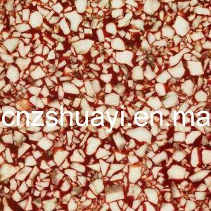 2013 New Translucent Stone pictures & photos