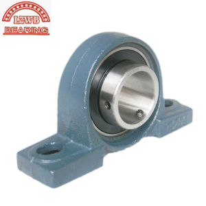 Chrome Steel Pillow Block Bearings with Lowest Price (UCP305) pictures & photos