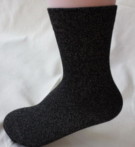 Conductive Tens Socks pictures & photos