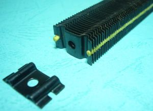 Corrugated Staple-Paslode pictures & photos
