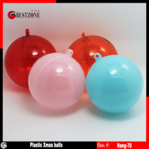 Multicolor Tree Balls pictures & photos