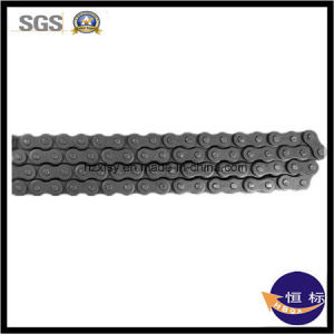 428h, Roller Chain, Motorcycle Chain pictures & photos