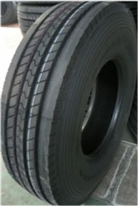 Amberstone Brand 17.5 Inches Truck Tires (245/70R17.5)