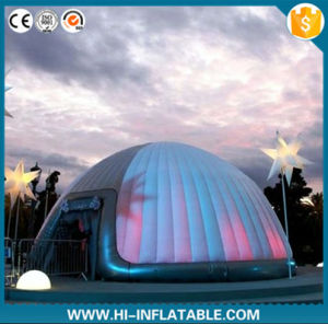 2016 Hot Selling Advertising Inflatable Dome Tent/Inflatable Tent/Inflatable Dome pictures & photos