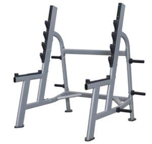 Olympic Squat Rack, Squat Rack, Power Rack pictures & photos