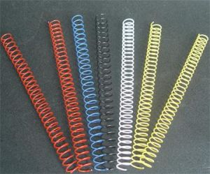 Spiral Wire pictures & photos