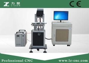 CO2 Laser Marking Machine Lz-200c pictures & photos