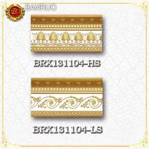 Ceiling Cornice (BRX131104-HS, BRX131104-LS) pictures & photos