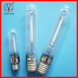 High Luminous Efficiency High Pressure Sodium Lamp