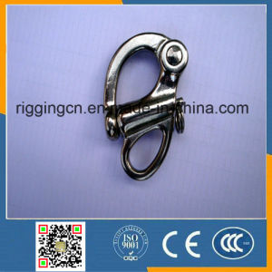 Ss Snap Shackle pictures & photos