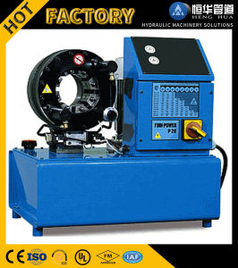 High Value Hydraulic Crimping Tool in China pictures & photos