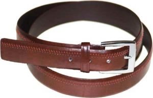 Men′s Belt FL-M0022 pictures & photos