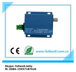 OEM CATV Mini Optical Node for FTTH Project (FWR-8610GSD) pictures & photos