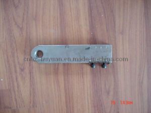 Dobby Loom Parts- Lever