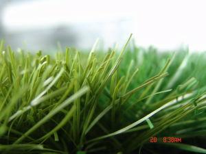Garden Decorative Artificial Grass