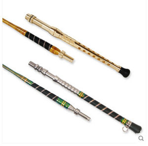 High Carbon Deep Sea Fishing Rod 1.8m Good Boat Rod Fishing Rod pictures & photos