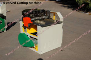 China Supplier Ice Cream Stick Making Machine for Sale pictures & photos