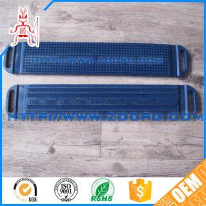 ISO9001 Factory Soft PVC Plastic Car Parts pictures & photos