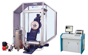 JBW-H Series Instrumented Charpy Impact Testing Machine pictures & photos