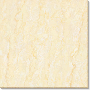 Polished Tile Natural Stone (AR5651JL) pictures & photos