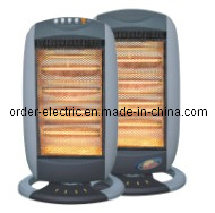 Halogen Heater (OD-NSBC26) pictures & photos