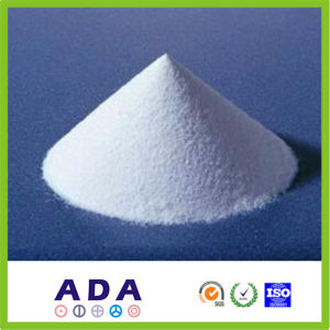 Factory Supply High Quality Dicyandiamide