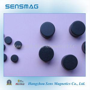 C8 C5 Permanent Ferrite Magnet for Motor Generator pictures & photos
