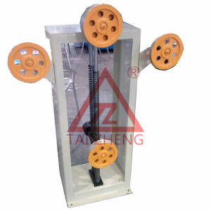 Copper Wire Straightening Machine for Extrusion pictures & photos