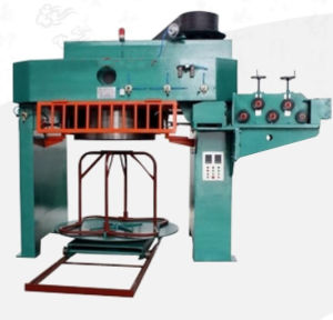 LDD-1/1000 Headstand Wire Drawing Machine pictures & photos