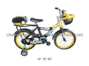 Children Bicycle CS-T1265 in Hot Selling pictures & photos