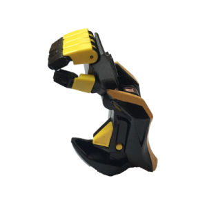 USB Flash Drive Wholesale Transformers Bumblebee Arm USB Stick USB Flash Memory Card USB Pendrives USB Memory Stick USB Flash pictures & photos