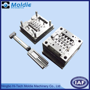 Plastic Injection Mould for Sale From China pictures & photos