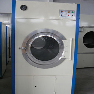 Automatic Tumble Dryer