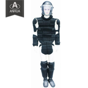 Stabproof Anti Riot Suit with ISO Standard pictures & photos