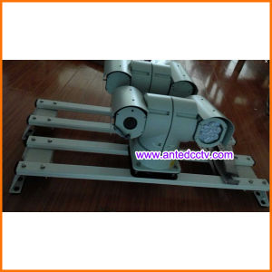 Vehicle PTZ Security Camera for Police Car Video Surveillance pictures & photos