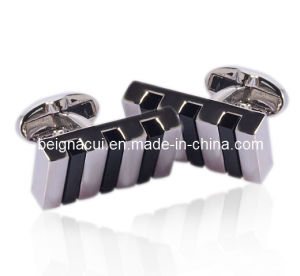 Father of The Bride Cufflinks (WSXFS01867)