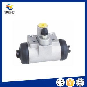 Hot Saling Auto Parts Front Brake Wheel Cylinder pictures & photos