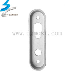 High Quality Practical Stainless Steel Building Hardware Door Lock Accessories pictures & photos