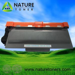 Black Toner Cartridge Compatible Tn750/Tn3380/Tn3382/Tn3385 pictures & photos