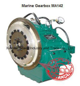 Advance Marine Gearbox for Boat Engine Use with CCS (MA100/MA125/MA142) pictures & photos