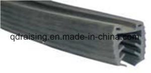EPDM Rubber for Glass Channel Railing Systems pictures & photos